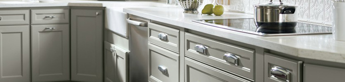 top_banner_base_cabinets