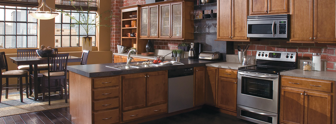 top_banner_cabinets_101