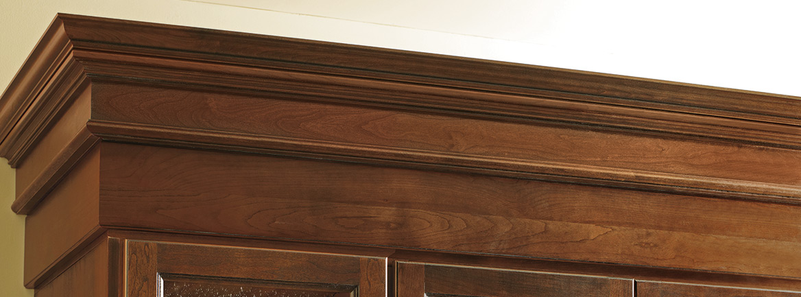top_banner_mouldings_and_accents