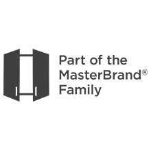 mbci-family-badge_coolgray