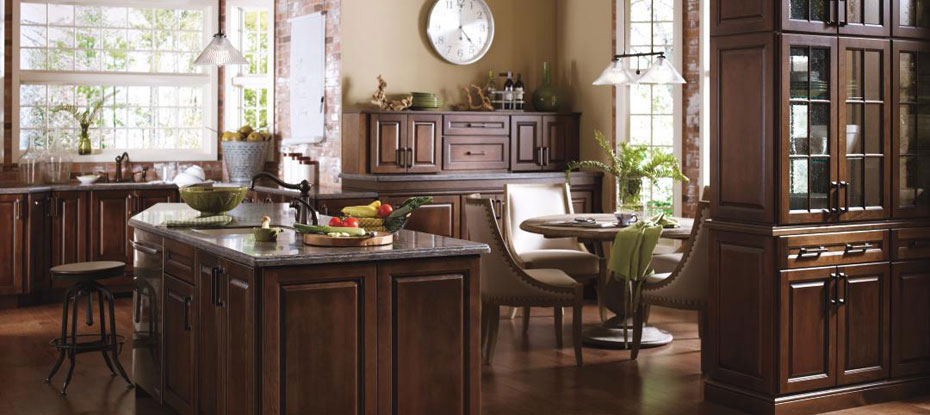 kemper kitchen cabinets reviews kemper echo kitchen cabinets reviews wow 18059
