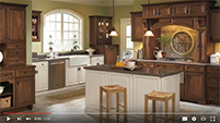 Kemper Cabinets Brand Story Video