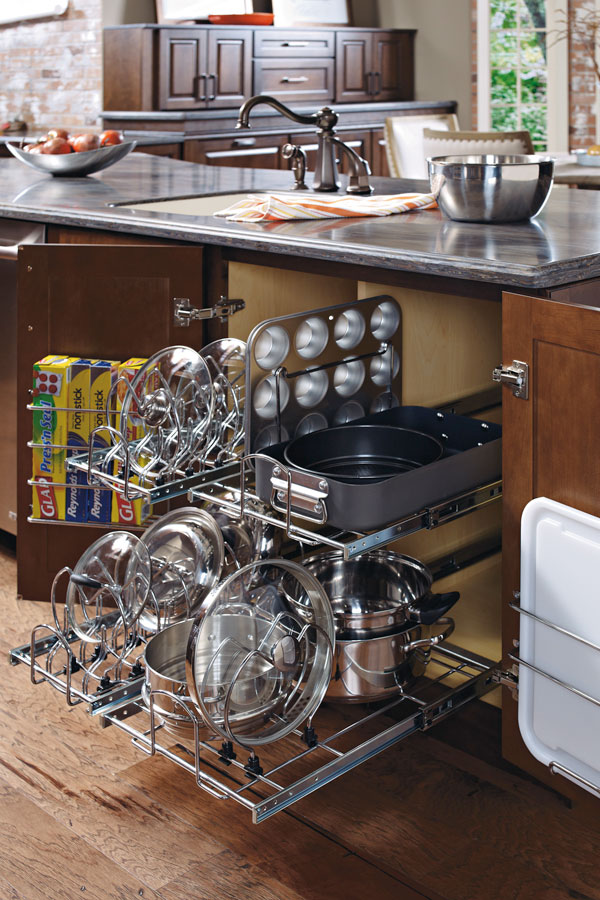 /-/media/kemper/products/cabinet_interiors/3bsgourmetsupercbfts.jpg