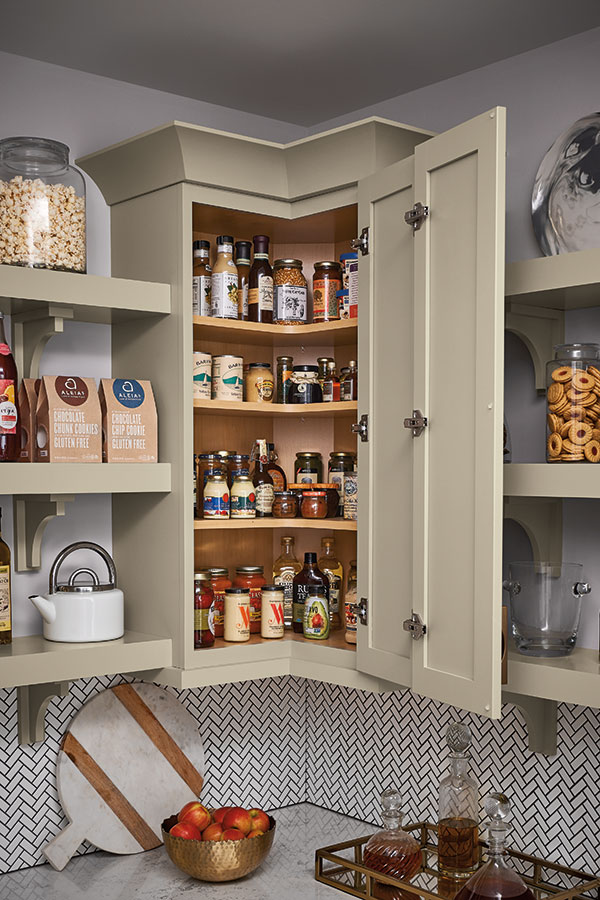 /-/media/kemper/products/cabinet_interiors/3wallezreachmegr.jpg