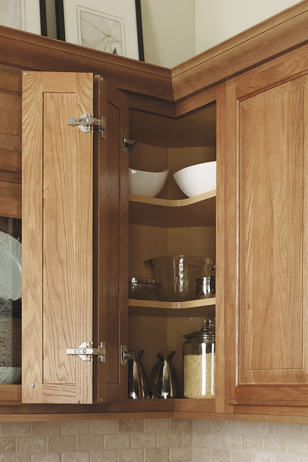/-/media/kemper/products/cabinet_interiors/3wallezreachosahs.jpg