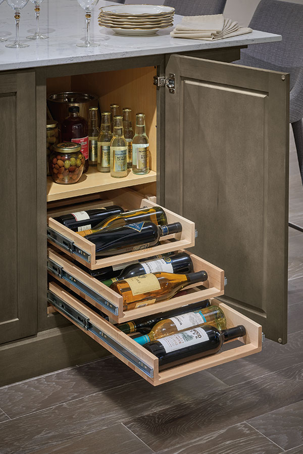 /-/media/kemper/products/cabinet_interiors/3winepulloutmgrz.jpg