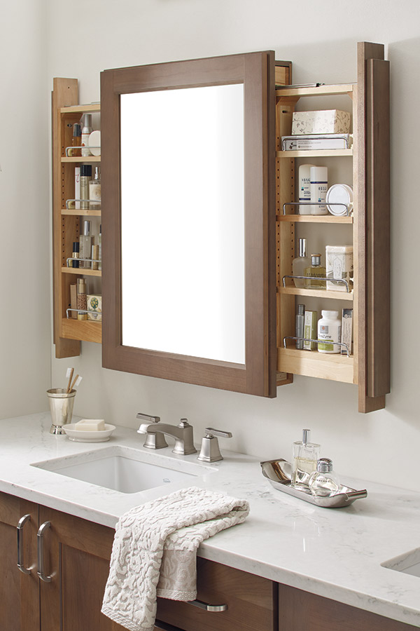 4VanityMirrorPoutCMorS : vanity mirror cabinet with lights - Cheerinfomania.Com