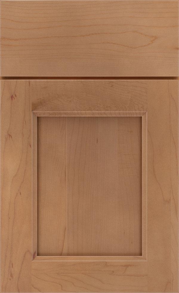 Gentil Kemper Cabinets