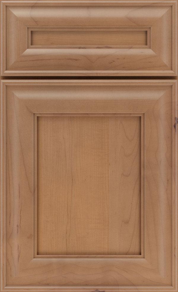 Ashridge Cabinet Door Style Bathroom Amp Kitchen Cabinetry