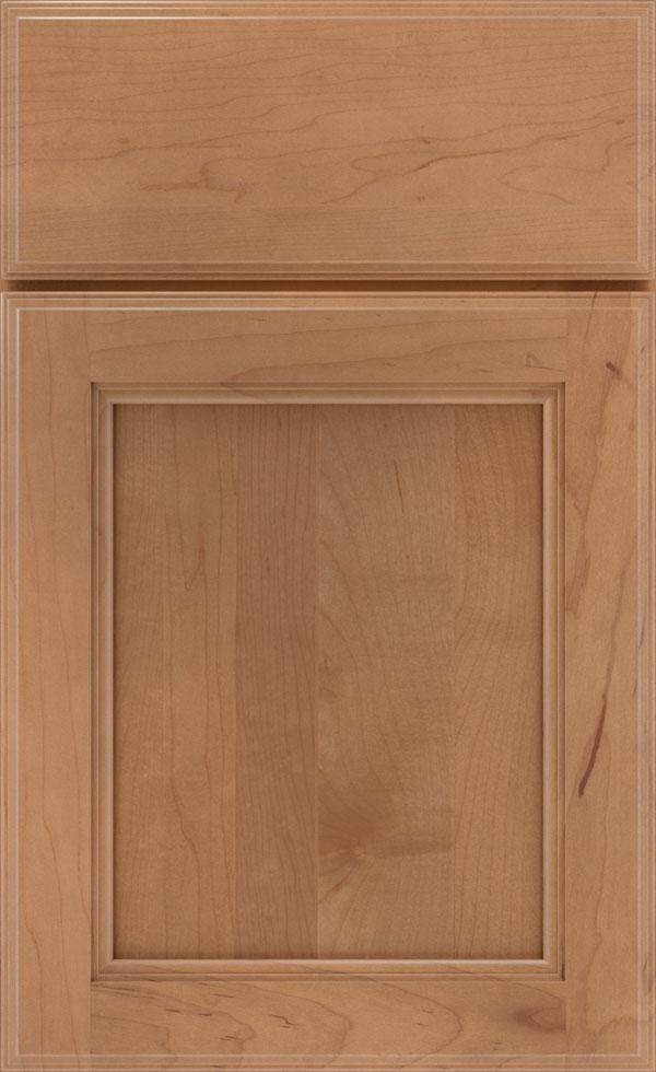 Baxter & Cabinet Door Styles - Kemper Cabinetry