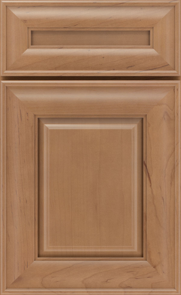 Cabinet Door Styles Cabinet Products Kemper Cabinets