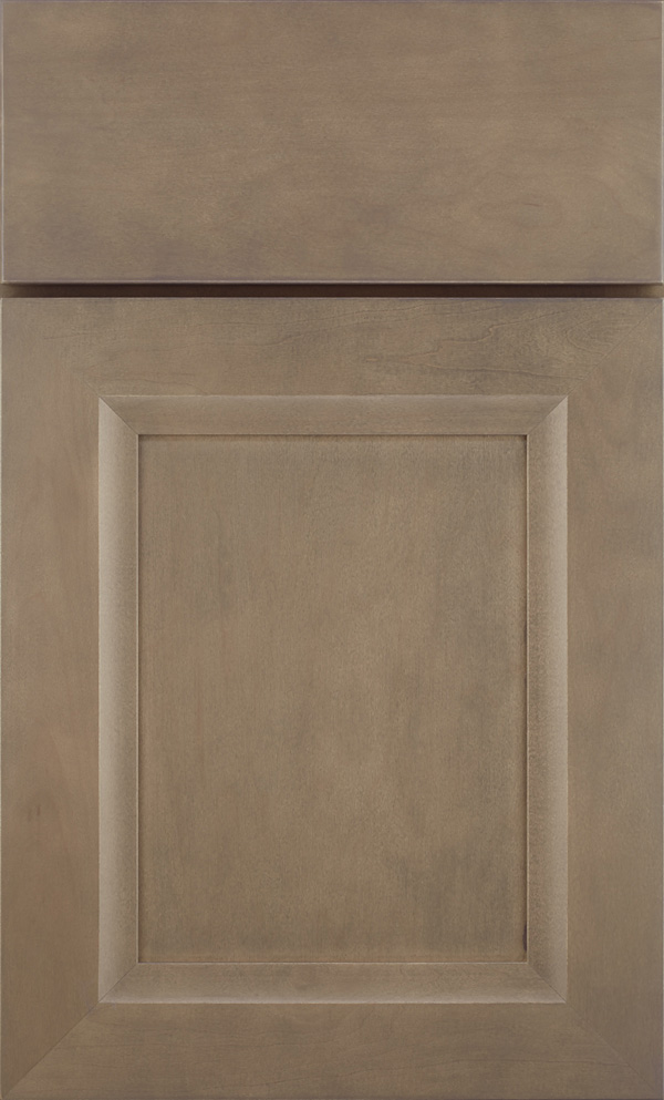 Maple Kitchen Cabinets - Kemper Cabinets