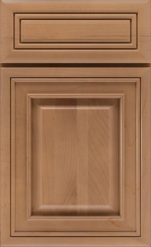 Kingston cabinet door style bathroom kitchen cabinetry kemper 4galselkincalmsahg8 zoom planetlyrics Image collections