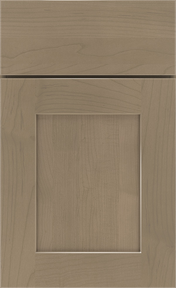 Morel Cabinet Stain On Maple Kemper Cabinetry