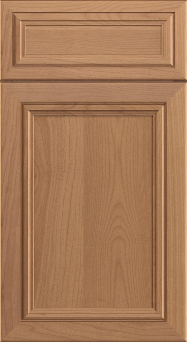 Sahara Cabinet Finish On Maple Kemper Cabinetry