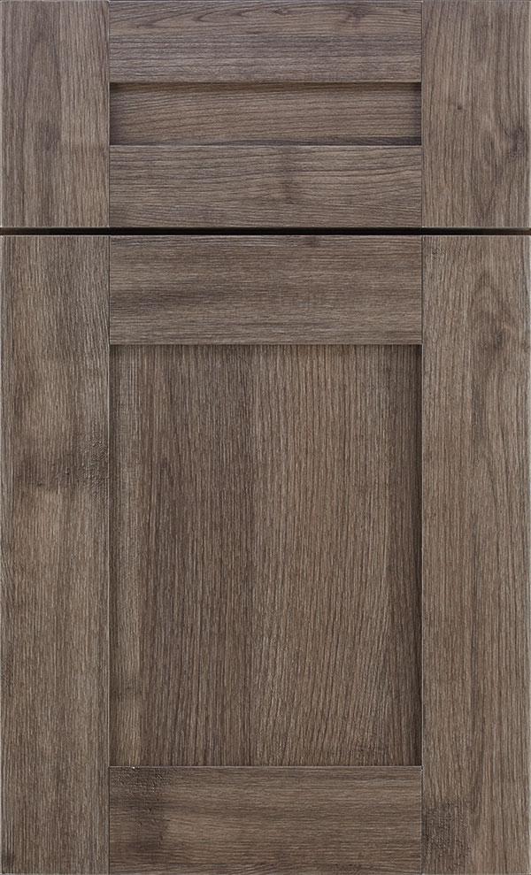 Shafer Laminate Cabinet Doors Kemper