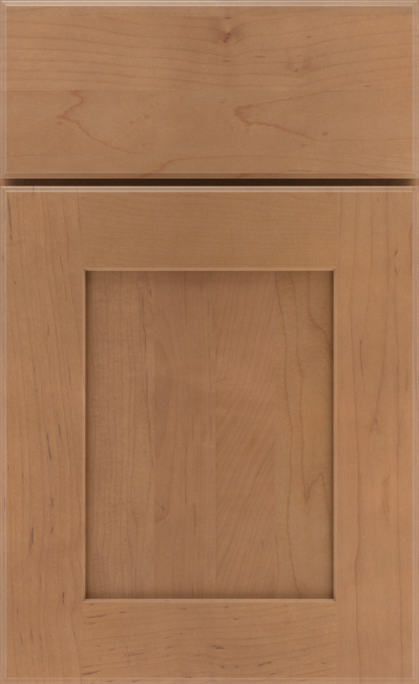 Stinson Cabinet Door Style Kemper Cabinets