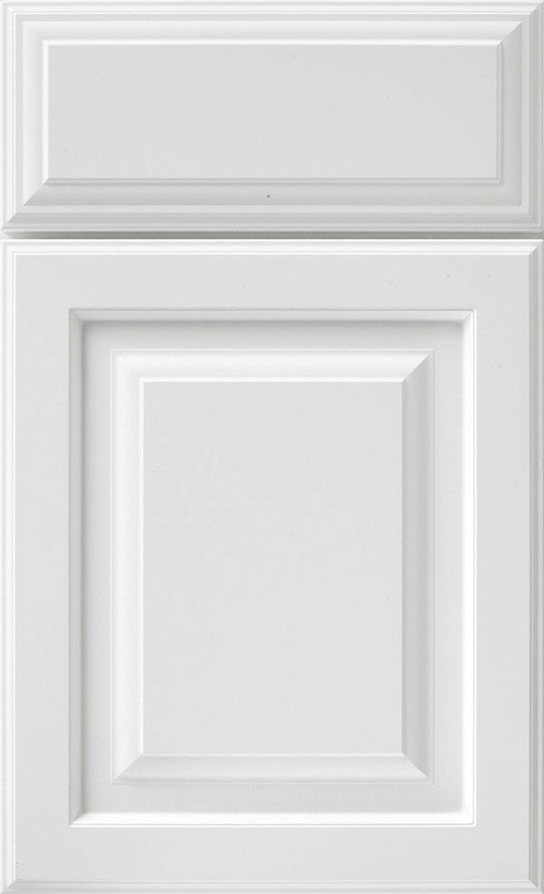 Cabinet Door Style With 4refcatvaihrbfwid Vaille Cabinet Door Style Kemper Cabinets