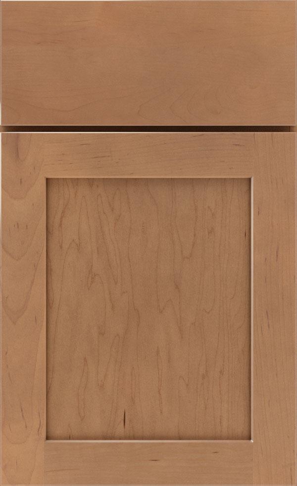 Whitman Cabinet Door Style Kemper Cabinets