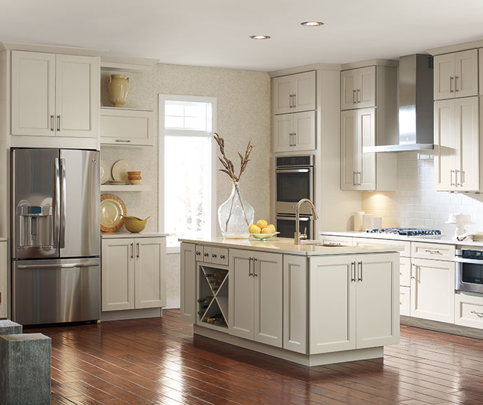 Kemper Kitchen Cabinets Reviews - Kitchen Appliances Tips ...