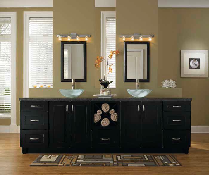 Northrope Cabinet Door Style Bathroom Amp Kitchen