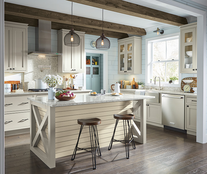 Stunning Kitchen Colors With Oak Cabinets Hfsrockland: Kitchen Cabinet Photos