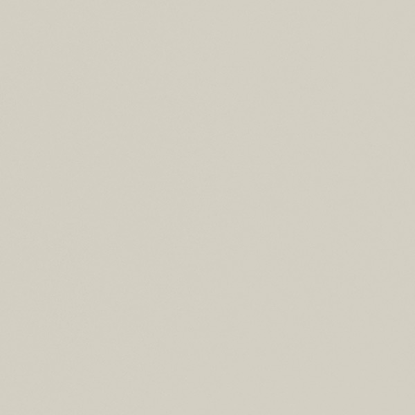 Maple_Limestone