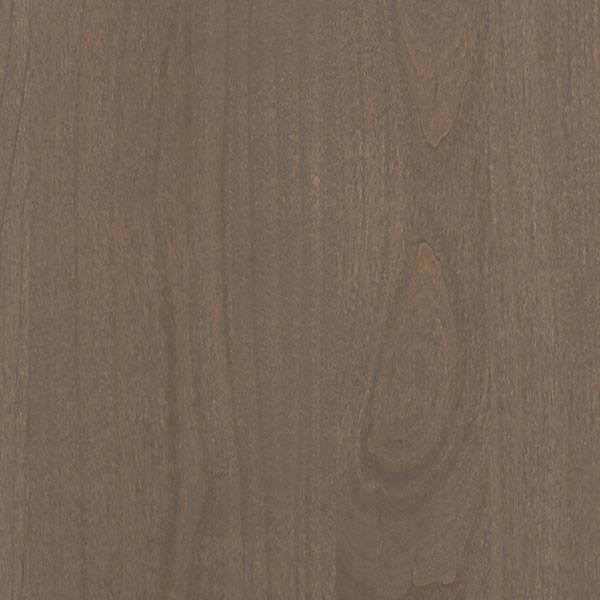 Seal Cabinet Finish On Rustic Alder Kemper Cabinetry
