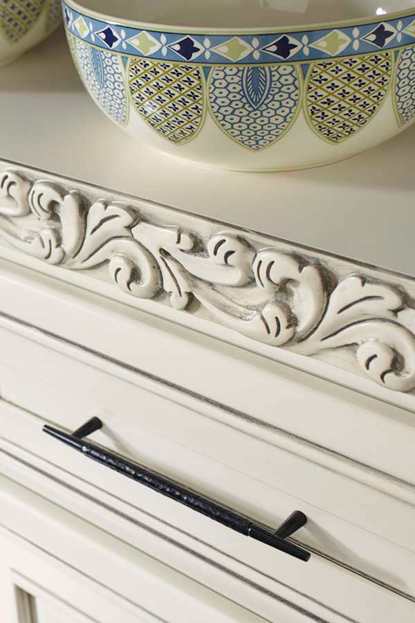 /-/media/kemper/products/mouldings_accents/3acanthusinsertmcocgsm.jpg