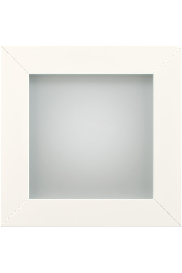 Cool Frosted Glass Cabinet Doors Decoration