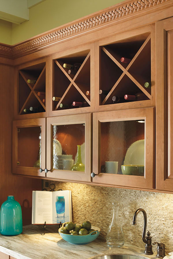 /-/media/kemper/products/specialty_cabinets/3winecabcsaha.jpg