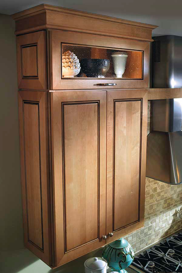 /-/media/kemper/products/specialty_cabinets/4ains3039mpoa.jpg