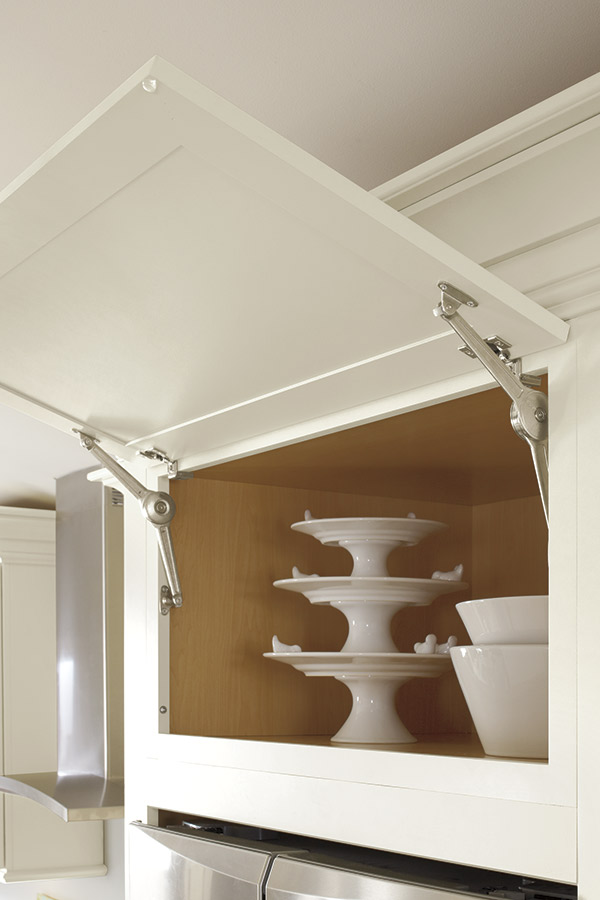 /-/media/kemper/products/specialty_cabinets/wall_cabinet_top_hinge_door.jpg