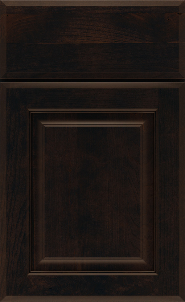 birkdale_maple_raised_panel_cabinet_door_chocolate