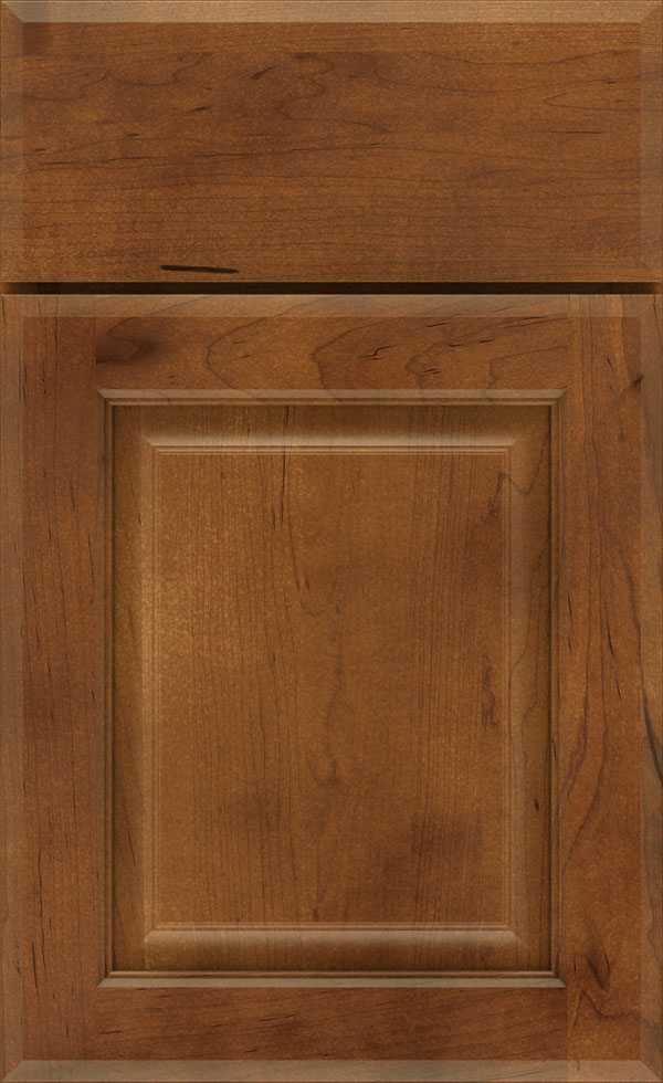 birkdale_maple_raised_panel_cabinet_door_havana