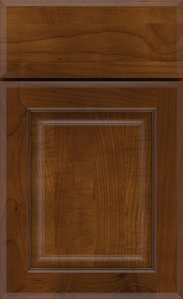 birkdale_maple_raised_panel_cabinet_door_tundra