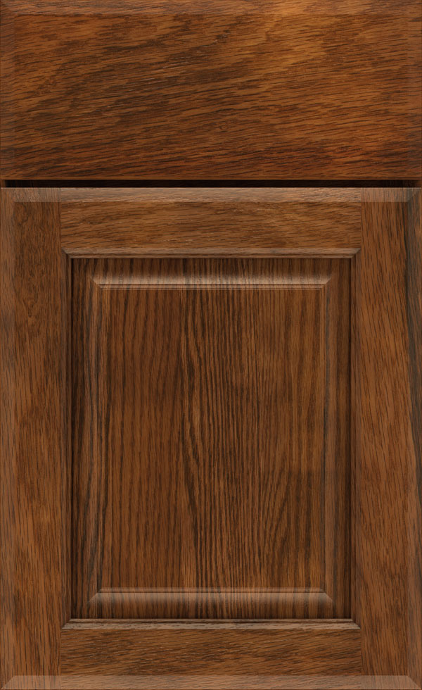 birkdale_oak_raised_panel_cabinet_door_havana