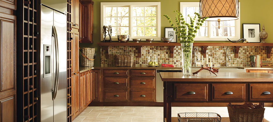 Kemper Cabinets Richmond Indiana Outlet